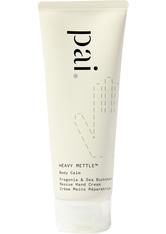 Pai Skincare Heavy Mettle  Handcreme 75 ml