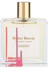 Miller Harris Damendüfte 100 ml Eau de Parfum (EdP) 100.0 ml