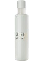Irene Forte - Prickly Pear Body Cream Age-Defying - Körpercreme