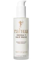 Rahua - Rahua Omega 9 Hair Mask  - Haarmaske