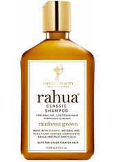 Rahua - Classic Shampoo, 275 Ml – Shampoo - one size