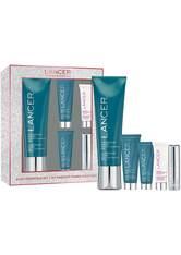 Lancer Skin Care A-List Essentials Set Gesichtspflegeset 1.0 pieces