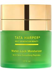 Tata Harper - Water-Lock Moisturizer Starter Kit - Tagespflege & Nachtpflege