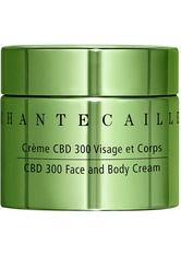 Chantecaille - CBD 300 Face and Body Cream - Tagespflege & Nachtpflege