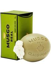 Claus Porto Stückseife Classic Scent Soap On A Rope Seife 190.0 g