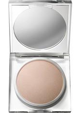 rms beauty Luminizing Powder  Highlighter 15 g Midnight Hour