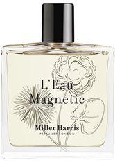 Miller Harris Unisexdüfte L'Eau Magnetic Eau de Parfum 100.0 ml