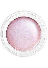 RMS Beauty Produkte Amethyst Rose Luminizer Highlighter 4.82 g