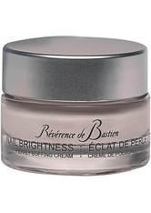 REVERENCE DE BASTIEN - Reverence de Bastien - Nail Brightness - Nagelpflege - Nagelpflege