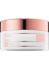 Beautybio Produkte GloPRO® Skin Prep Pads Reinigungspads 30.0 pieces