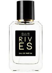 Ellis Brooklyn Rives Rives Eau de Parfum 50.0 ml