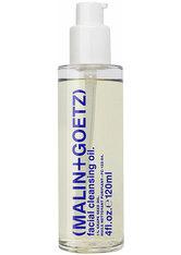 Malin + Goetz - Facial Cleansing Oil - Reinigungsöl