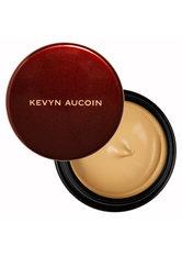 Kevyn Aucoin The Sensual Skin Enhancer (verschiedene Farbtöne) - SX 10