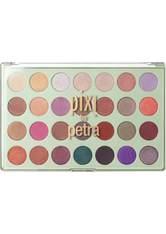 Pixi Lidschatten Dream Shadow Palette - Eye Enchanter Lidschatten 45.0 g