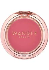 Wander Beauty Produkte Double Date Lip and cheek Rouge 4.2 g