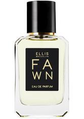 ELLIS BROOKLYN - Ellis Brooklyn Fawn  Eau de Parfum (EdP) 50.0 ml - Parfum
