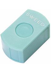 Sweed Kajal und Eyeliner Pen Sharpener Anspitzer 1.0 pieces