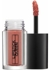 Lipstick Queen Lipdulgence Velvet Lip Powder 7ml (Various Shades) - Sugar Cookie