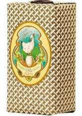 Claus Porto - Chicken Lemongrass Wax Sealed Soap - Stückseife