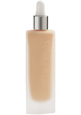 Kjaer Weis The Invisible Touch  Flüssige Foundation 30 ml Nr. M240 - Velvety