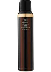 Oribe - Magnificent Volume Grandiose Hair Plumping Mousse - Haarschaum
