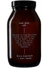 The Nue Co. - Probiotic Protein- Milk - Nahrungsergänzung
