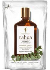 Rahua - Rahua Voluminous Shampoo Refill - Shampoo