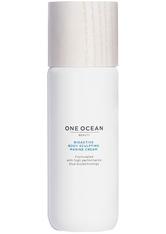 ONE OCEAN BEAUTY - One Ocean Beauty - Bioactive Body Sculpting Marine Cream - Körpercreme - Körpercreme & Öle