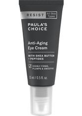 Paula's Choice - Resist Anti-Aging Eye Cream - Augenpflege