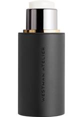 Westman Atelier - Lit Up Highlight Stick - Bronzer & Highlighter