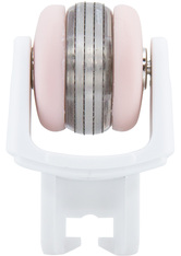 Beautybio Produkte GLOPRO® LIP MICROTIP™ ATTACHMENT HEAD Mikro Needle Roller 1.0 pieces