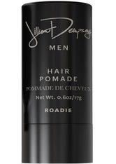 Jillian Dempsey - Roadie Hair Pomade - Haarpflege
