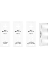 Iles Formula - Signature Collection Box - Haarset