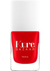 Kure Bazaar Nagellack Love 10 ml