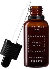 The Nue Co. - Defence Drops - Nahrungsergänzung