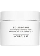 Hourglass - Equilibrium Restorative Hydrating Cream - Tagespflege & Nachtpflege