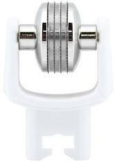 Beautybio Produkte GLOPRO® EYE MICROTIP™ ATTACHMENT HEAD Mikro Needle Roller 1.0 pieces