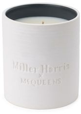 Miller Harris Produkte Green Stem Candle Kerze 250.0 g