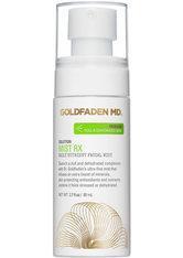 Goldfaden MD - Mist Rx- Daily Nutrient Facial Mist - Gesichtsspray
