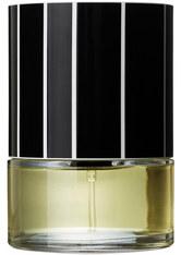 N.C.P. Olfactives Olfactive Facet Facet 701 Leather & Vetiver Eau de Parfum 50.0 ml