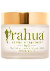 Rahua - Rahua Leave-In Treatment Light - Haarpflege