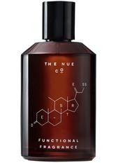 THE NUE CO. - The Nue Co. - Functional Fragrance - Eau de Parfum - Parfum