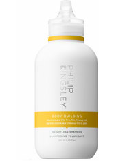 PHILIP KINGSLEY - Body Building Shampoo, 250 Ml – Shampoo - one size