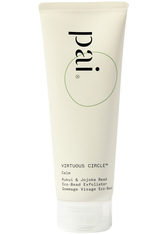 Pai Skincare - + Net Sustain Kukui & Jojoba Bead Skin Brightening Exfoliator, 75 Ml – Peeling - one size