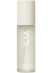 Ilia - Blue Light Face Mist  - Gesichtsspray