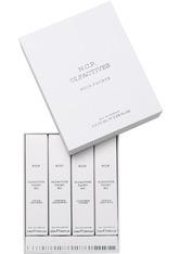 N.C.P. Olfactives Olfactive Facet Four Facets Eau de Parfum 1.0 pieces