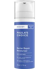 Paula's Choice - Clinical 1% Retinol Treatment, 30 Ml – Gesichtspflege - one size