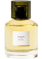 Cire Trudon - Elae - Eau de Parfum