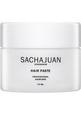 Sachajuan Produkte Hair Paste Haarbalsam 75.0 ml