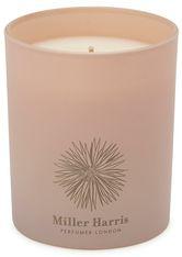 Miller Harris Produkte Digne De Toi Candle Kerze 185.0 g